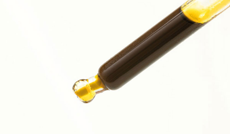 CBD Dosierung: Wie viele Tropfen CBD Öl soll ich nehmen?