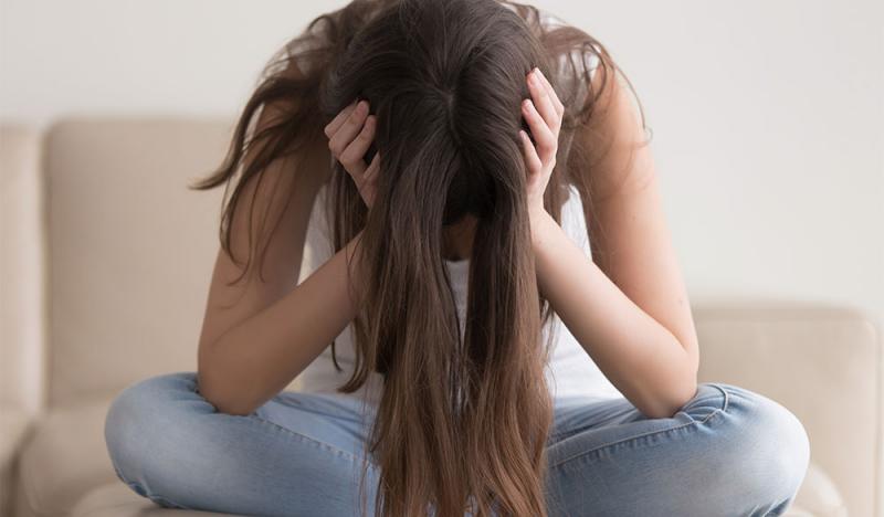 CBD und seine Wirkung bei psychischen Erkrankungen