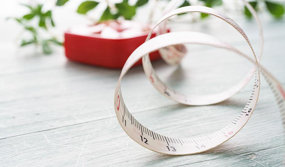 Metabolisches Syndrom – kann CBD helfen?