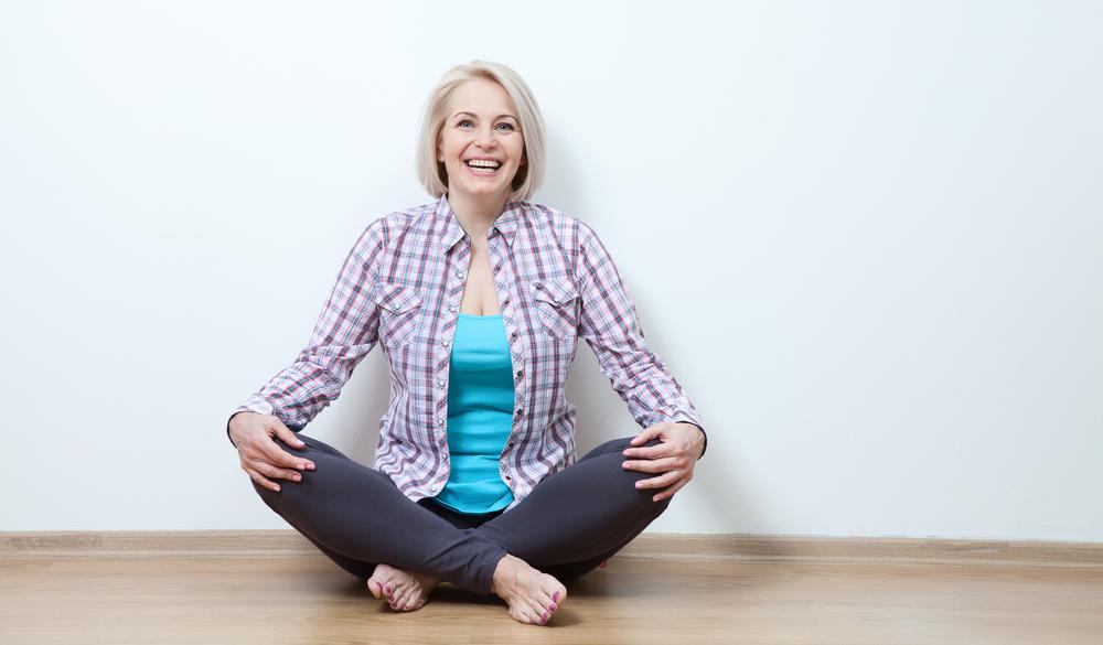 CBD bei Wechselbeschwerden und der Menopause