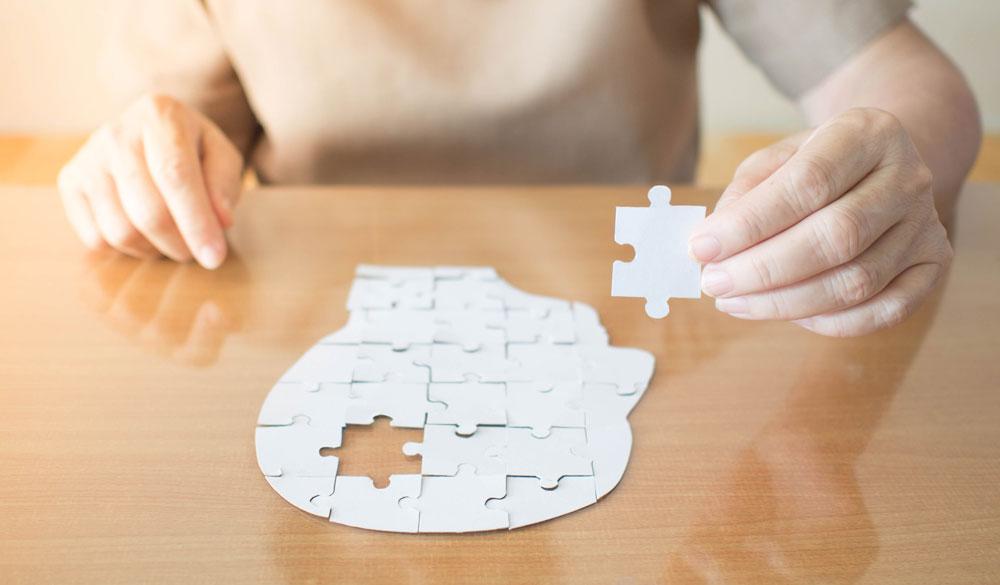 Mikronährstoffe & CBD für Gedächtnis und Konzentration