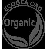 zertifizierte CBD Bio-Naturkosmetik