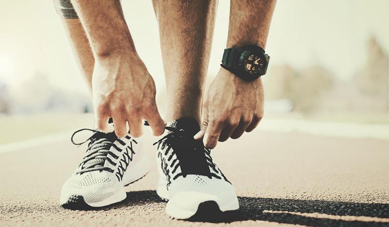 Anti-Doping Agentur erlaubt CBD